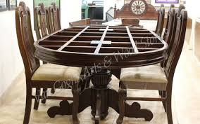 Home Decor Dealers In Bangalore Photo Frame Shops Furniture Shops Bangalore Vangoghs Arts And