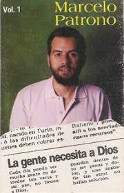 Marcelo Patrono - mpatrono1986jy9