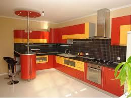 Simple Kitchens Designs 42 Best Cocinas En L Images On Pinterest Kitchen Small Kitchens