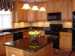 Kitchen Cabinets Direct From Factory by Factory Direct Kitchen Cabinets Ohio