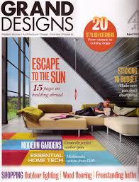 Home Design Magazine Suncoast Interior Home Design Magazines Home Design Ideas