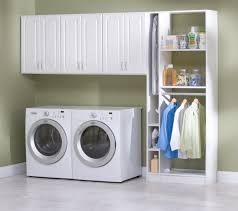 laundry room stylish and organized laundry room design ideas to