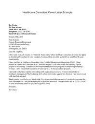 Resume For Call Center Jobs by Resume Resume Sample Call Center Agent Resume For Administrative