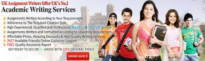 Best UK Assignment Writing Service by Assignment Help Deal