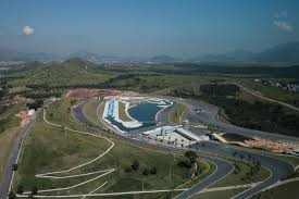 another rio olympic venue struggling to find a use u2013 the denver post