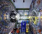 Success! LHC Sets New Energy Record : Discovery News news.discovery.com