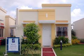 low cost house plans in philippines