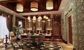 Pictures Chinese Interior Decoration The Latest Architectural - Interior design chinese style