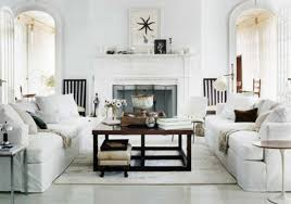 furniture youtube living room furniture living room table