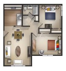 download 2 bedroom apartments plans buybrinkhomes com