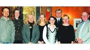 ILSE BISCHOFF - Alle News zur Person - _heprod_images_fotos_1_18_5_20081209_vorbi_c8_1869089