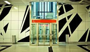 new standards for lifts en 81 20 and en 81 50 nbs