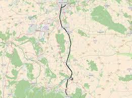 Brunswick–Bad Harzburg railway