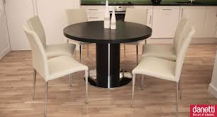 Round Dining Room Table For 10 Trend 10 Seat Round Extendable Dining Table 81 For Your Layout