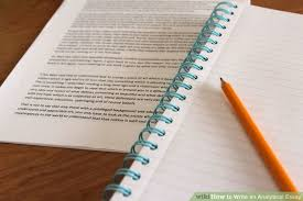 How to Write an Analytical Essay     Steps  with Pictures  wikiHow Image titled Write an Analytical Essay Step