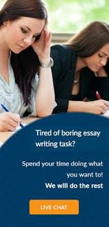 UK Essays Experts Do My Essay for Me Pay Someone to Write Essay UK Essay Experts Best     FAMU Online