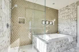 Bathroom Shower Design by Master Bathrooms Hgtv