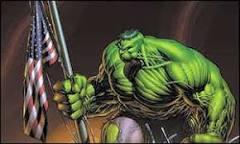 ' Heróis' de Nova York são homenageados em livro da Marvel   BBC ...