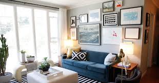 100 home decor com 145 best living room decorating ideas