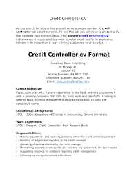 Career Objective For Bank Winning 8 Amazing Finance Resume Examples Livecareer Manager
