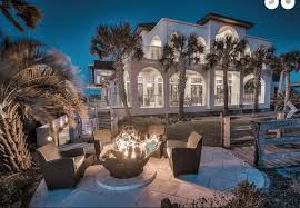 30a homes for sale seaside rosemary beach watersound