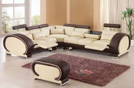 Buy Sectional Sofa by Living Room Sectionals Sectional Sofas With Recliners Living Room