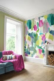 home decor home decoration ideas modern homes
