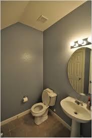 bedroom master bedroom with bathroom and walk in closet modern