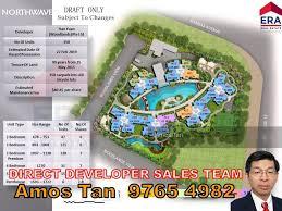northvale d23 apartment for sale 76318522
