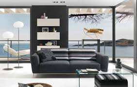 Different Design Styles Home Decor by Interior Design Styles Bedroom Design Ideas Photo Gallery