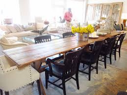 100 natural wood dining room sets white dining room sets