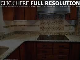 Mosaic Tiles For Kitchen Backsplash Kitchen Awesome Decorative Glass Tiles For Backsplash Photos Home