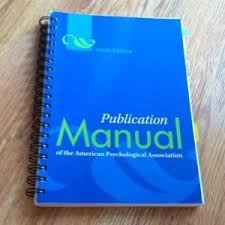 thesis apa  th edition Dissertation headings apa th edition guideline dizzyindex com Dissertation headings apa th edition