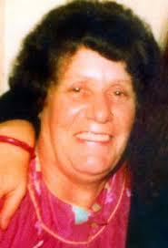 Marie Greening Zidan: Bashed and strangled in her Seaford home in 2000. - rgn_zidan_narrowweb__300x440,0