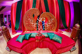 Home Decor Mississauga by Home Decor Indian Wedding Decorating Ideas