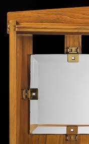 bevelled glass door 472 best art nouveau interior design u0026 furniture images on