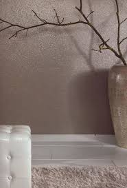 Grey And White Bedroom Wallpaper The 25 Best Glitter Wallpaper Ideas On Pinterest Silver Glitter