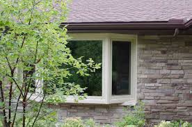 bay and bow universal roofing windows direct of milwaukee bay and bow windows