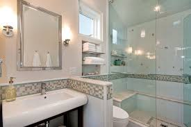 Paint For Bathroom Walls 6 Elements Of A Perfect Bathroom Paint Job