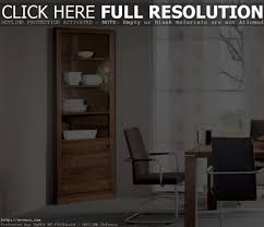 stunning corner cabinets dining room furniture images