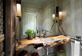 wonderful modern rustic decor images inspiration andrea outloud