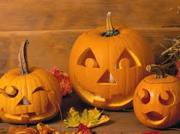 orange halloween hd background halloween wallpapers free download hd holiday and festivals images