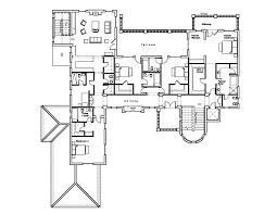 italian villa floor plans excellent living room style in italian