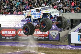 monster trucks cool video where to celebrate father u0027s day in colorado 2017