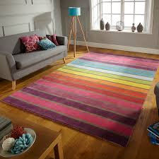 Funky Rugs Modern Rugs U2013 Next Day Delivery Modern Rugs From Worldstores
