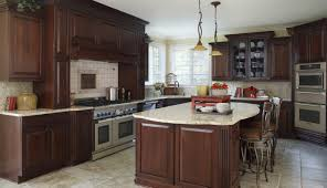 Best Kitchen Cabinet Manufacturers Superior Model Of Paint For Kitchen Walls With Outdoor Kitchen