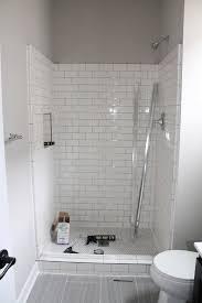 bathroom tile hexagon floor tile mosaic floor tile granite tiles