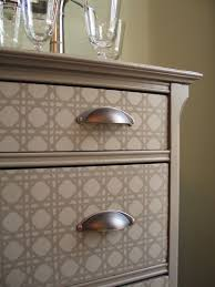 lowes kitchen cabinet hardware
