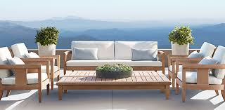 Patio Furniture Mobile Al by Furniture Collections Rh