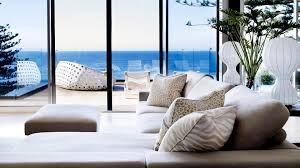 eclipse holiday house palm beach greater sydney accommodation